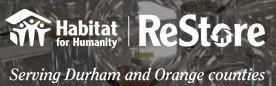 Habitat Humanity logo.JPG