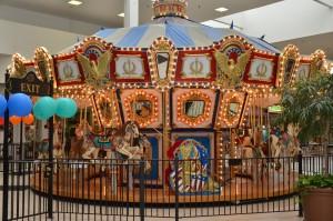 carousel NG.jpg