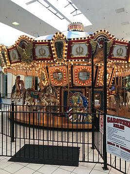 full carousel 2.jpg
