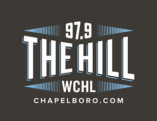 WCHL-Sponsor.jpg