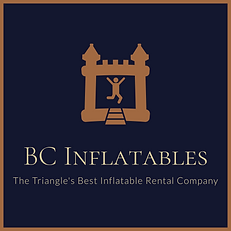 BC Inflatables Logo 2.png