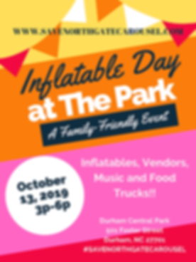 Inflatable Day at the Park pic3_edited.png
