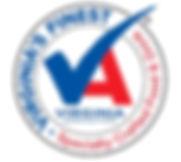 vf circle logo.JPG
