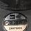 Thumbnail: New Era Snap Back Pepper Hat