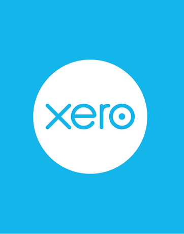 xero_square.png