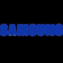 samsung-electronics-logo-square.png