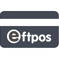 eftpos_new_square.jpg