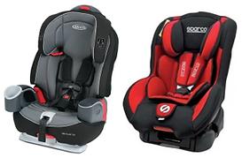 Child Car Seats.png