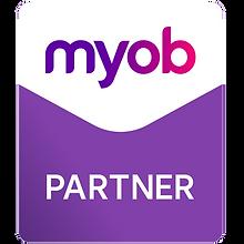 MYOB-Partner-Logo_mdctech-square.png