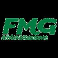 _logo-fmg.png