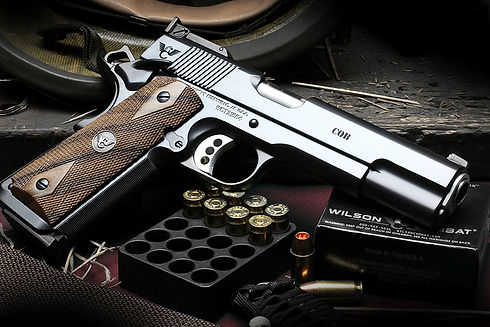 1911-wallpapers-luxury-colt-1911-wallpap