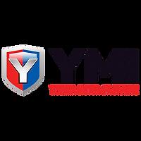 _logo-ymi.png