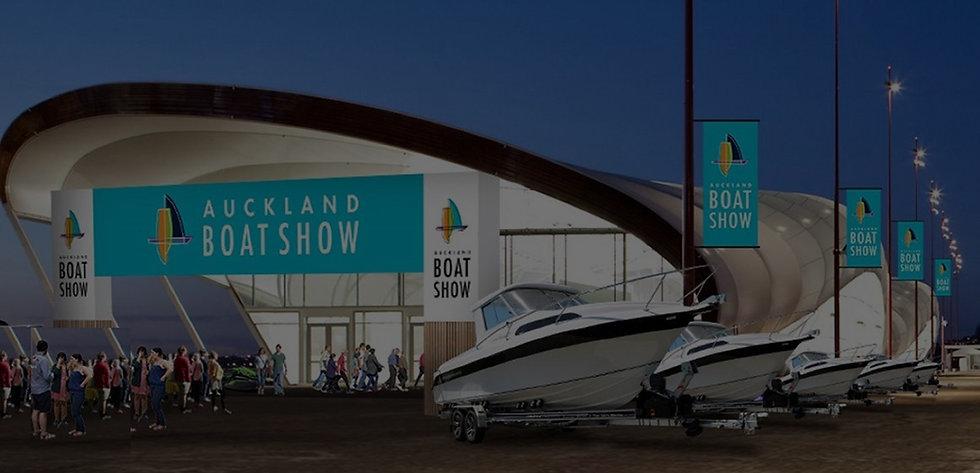 Auckland-Boat-Show-artist-impression-Mediumcrop_edited.jpg