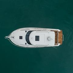 Superior_Boats-1sq.png