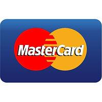 mastercard_new_square.jpg