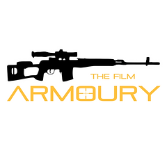 armoury.png