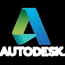 autodesk-logo-square.png