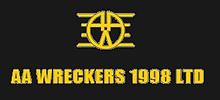 aawreckers_logo_mdctech.png