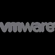 vmware-logo-square.png