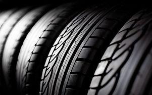 tyres-lineup.jpg