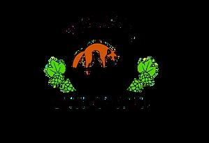 hoppin_fox_equestrian-4color__transparen