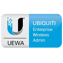 uewa-1-square_trans.png