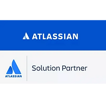 Atlassian-Solution-Partner-1-square.png