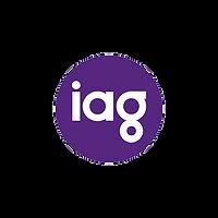 _logo-iag.png