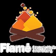 flame_logo_trans.png