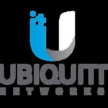 Ubiquiti_Logo-square+white.png