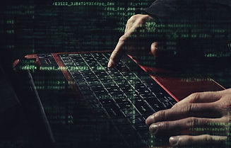 hacker-pc-computer-codes.jpg