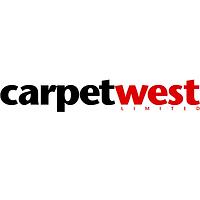 carpet_west_square.png