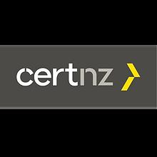 CERT-NZ-logo_imagelarge-square.png