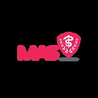 _logo-mas.png