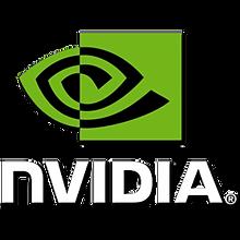nvidia-logo-png-797573-square.png