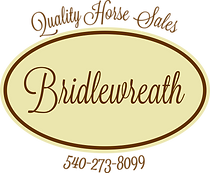 BRIDLEWREATH EMB.png