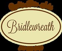 BRIDLEWREATH EMB.png