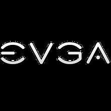 evga-logo-square.png