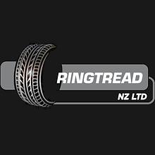 ringtread-mdctech_FINALfinal.png