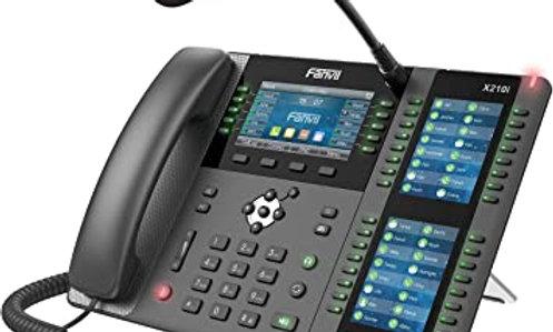 FAN-X210I