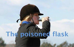 poison flask.jpg