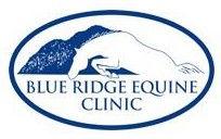 blue ridge (2).jpg
