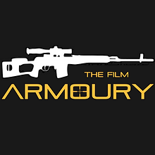 FilmArmoury-LOGO_square_mdctech.png