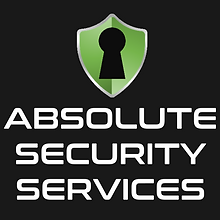 asecurity.png