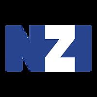 _logo-nzi.png