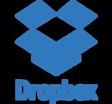 dropbox-logo-square.png