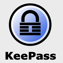 keepass-logo-notrans.png
