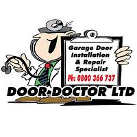 door_doctor_square.png