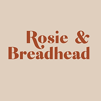 love_rosie_bakery_square.png
