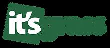 ItsGrass_logo-standard.png